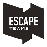 EscapeTeams